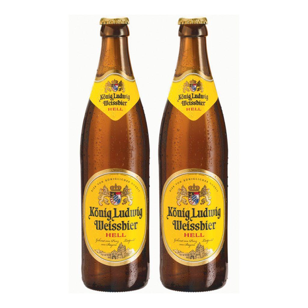 במסגרת פסטיבל הבירה תשיק טיב טעם מבחר רחב של מותגים וטעמים ותעניק מגוון מבצעים על הבירות.