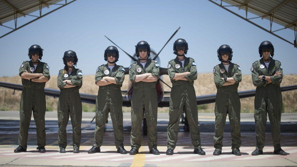 סגן עמית טייס מיהוד