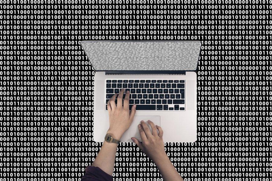 binary-2450188_960_720