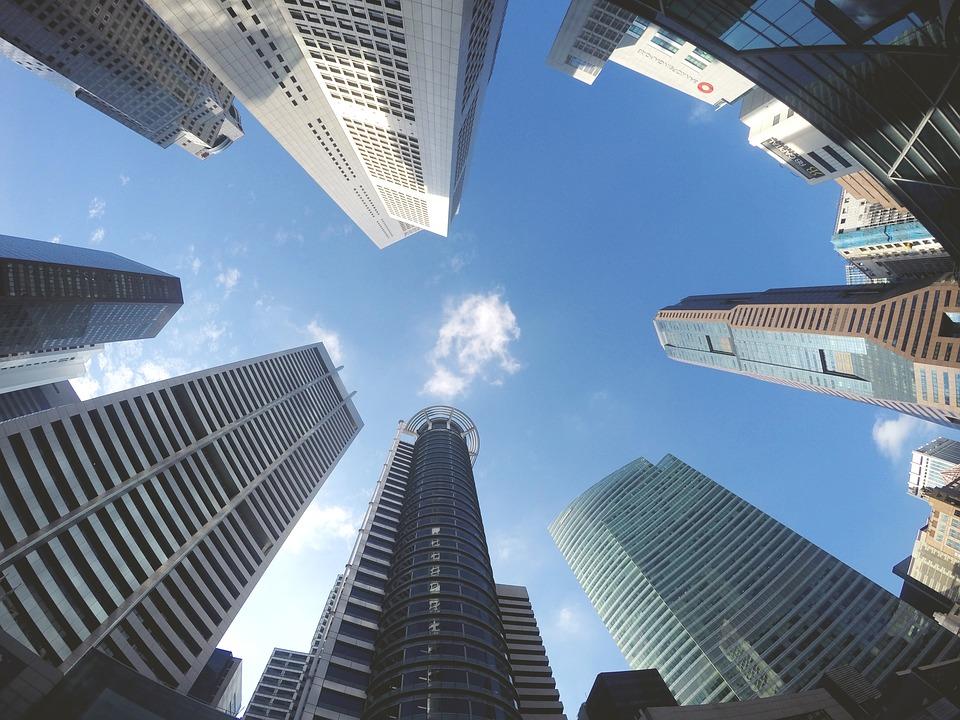 buildings-2581875_960_720