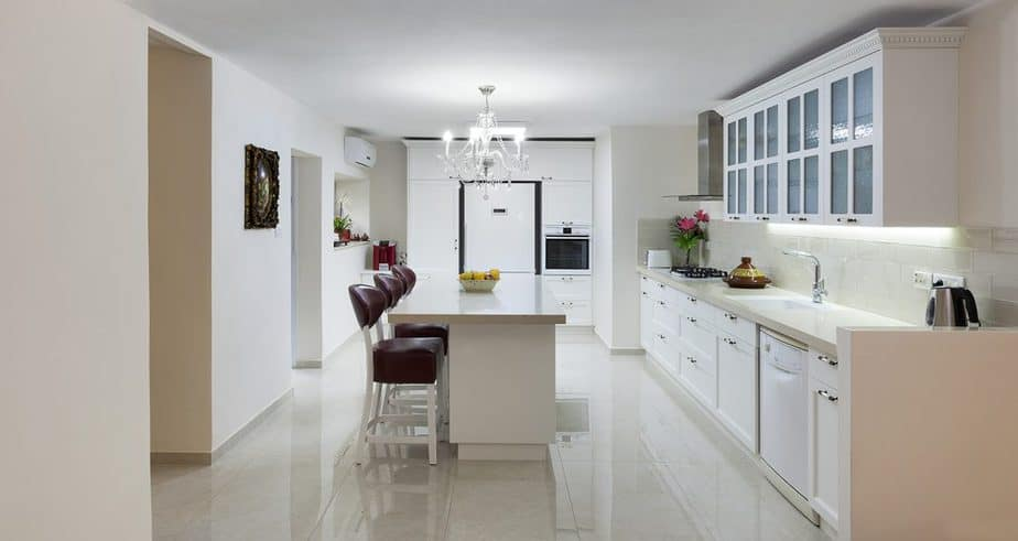 EMB KITCHENS