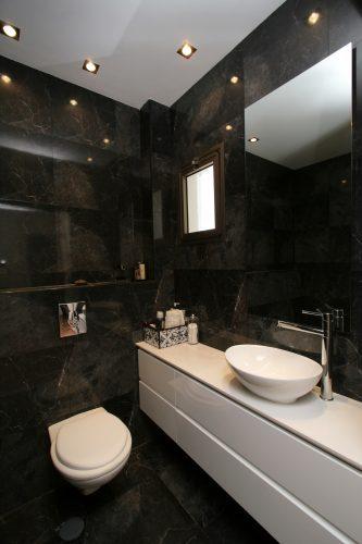 חדר אמבטיה מטבחי EMB באור יהודה
