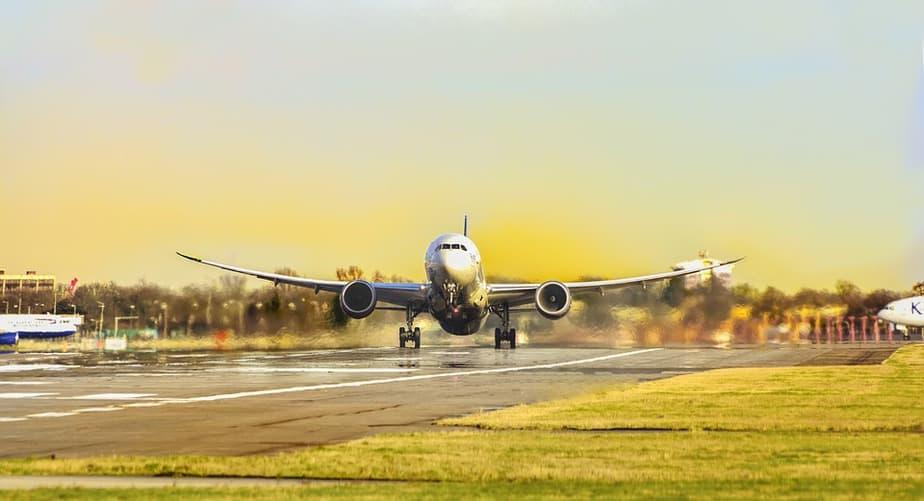 """רשות שדות התעופה עתרה לבג""""ץ נגד שר הפנים וכנגד הוועדה לשינויי גבולות"""