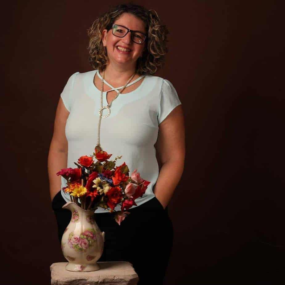ליאת ארבל חברת מועצה קריית אונו הטרדה מינית