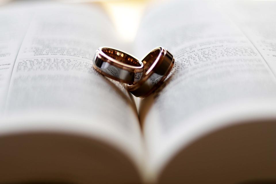 מארגנים חתונה לחתן יתום