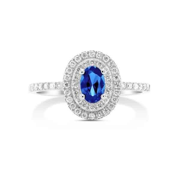 איך לרכוש טבעת אירוסין?