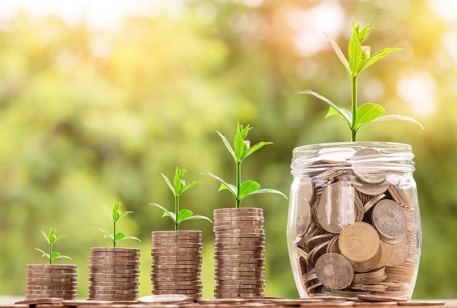 דוח שכר גני תקווה