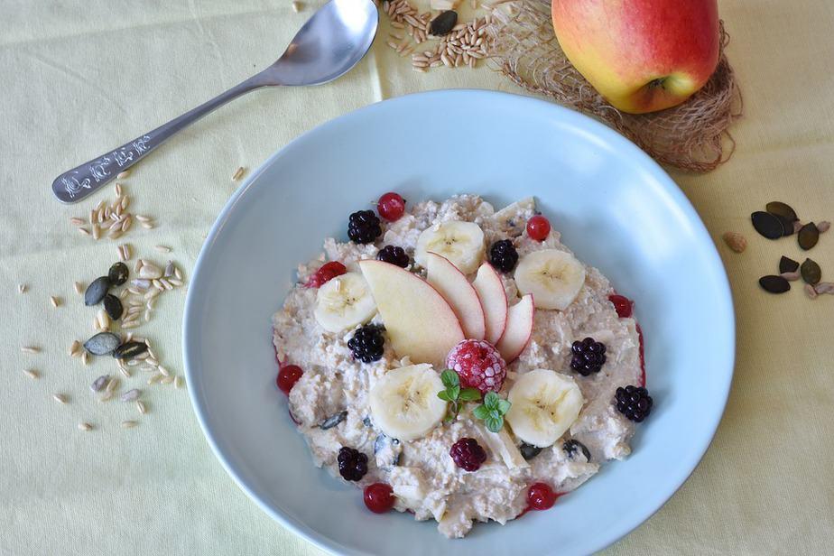 ארוחות בוקר בקריית אונו