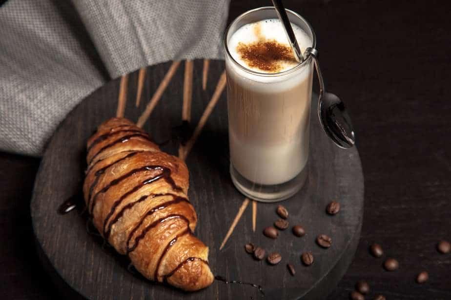 ארוחת בוקר בגבעת שמואל
