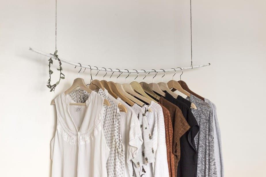 דרי קלין מכבסה - שמלות