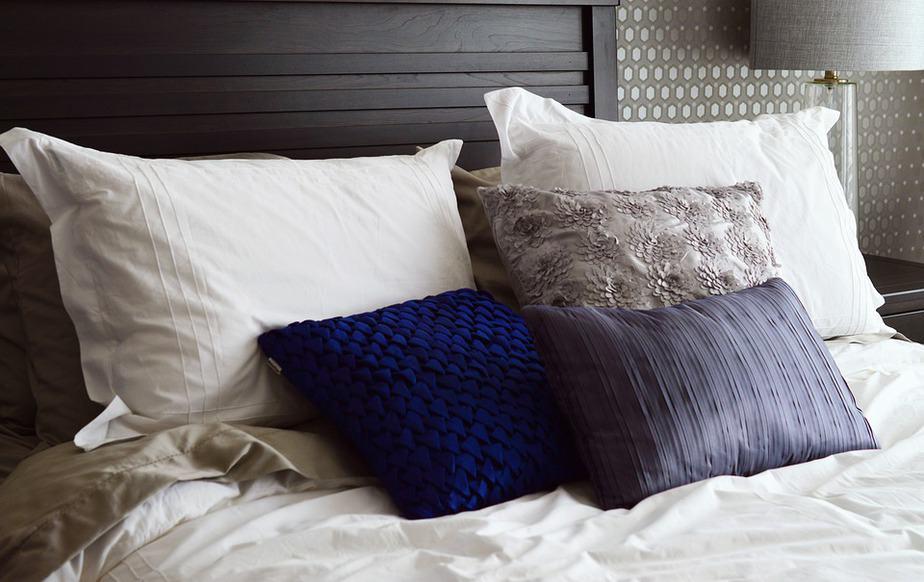 בית השינה גבעתיים
