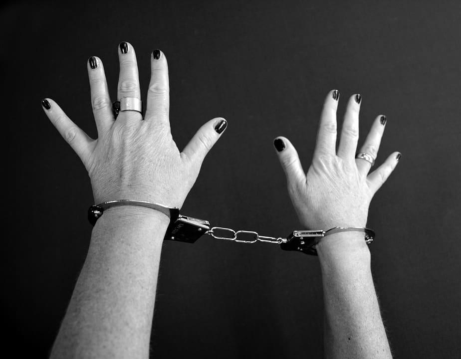כלא נשים