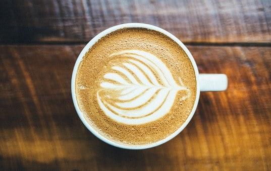 בתי קפה בסביון