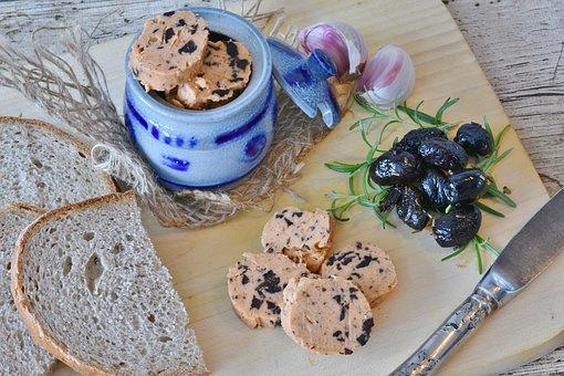 ארוחות בוקר ביהוד