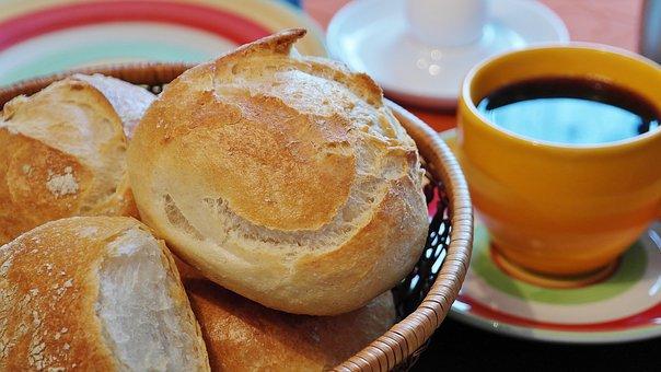 ארוחת-בוקר-קרית-אונו