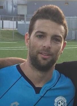 ארנון טמיר - יאיר שמואל