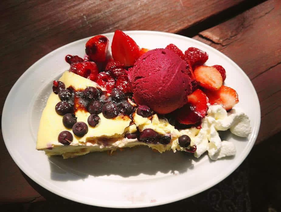 גלידות מומלצות בקריית אונו