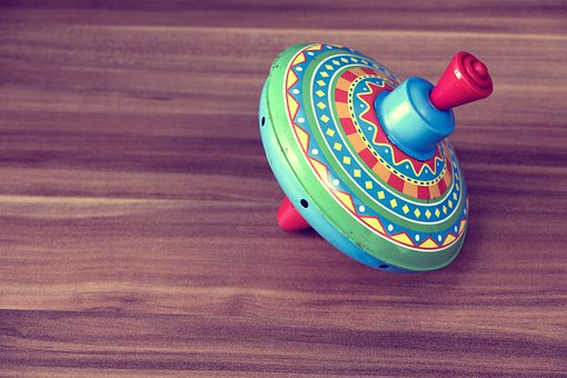 חנויות צעצועים מומלצות בקריית אונו