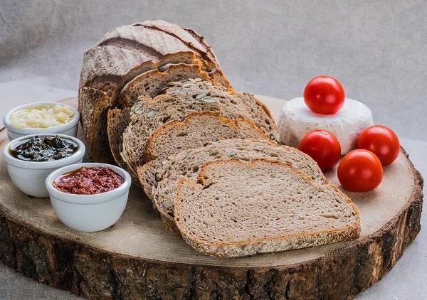 מאפיית לחם