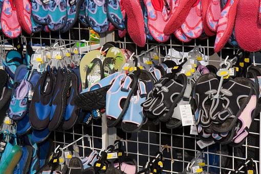 חנויות נעלי ילדים מומלצות בקריית אונו