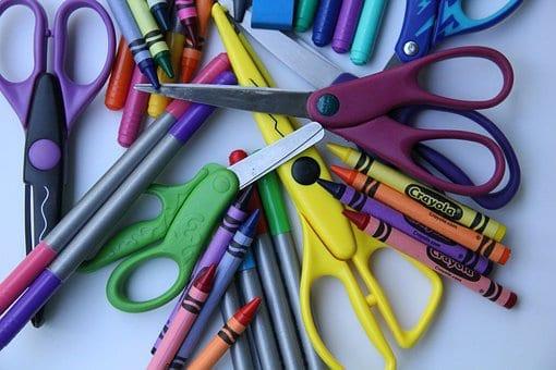 school-supplies-2690530__340