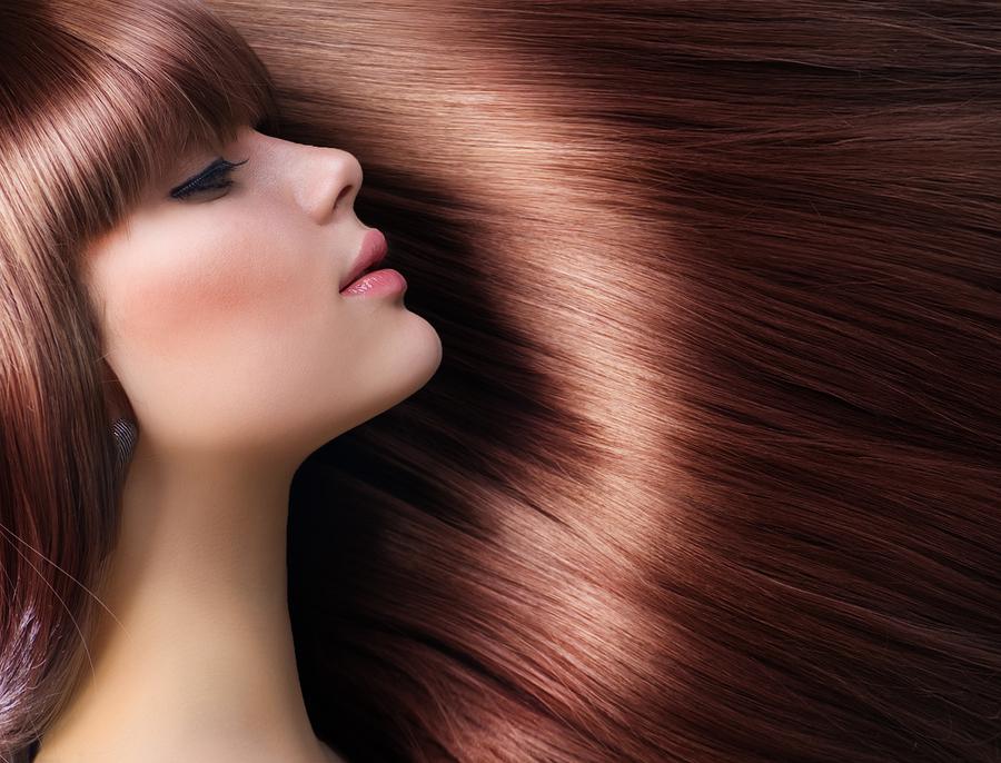 המספרות ומעצבי השיער הכי מומלצים במודיעין (צילום: bigstock)