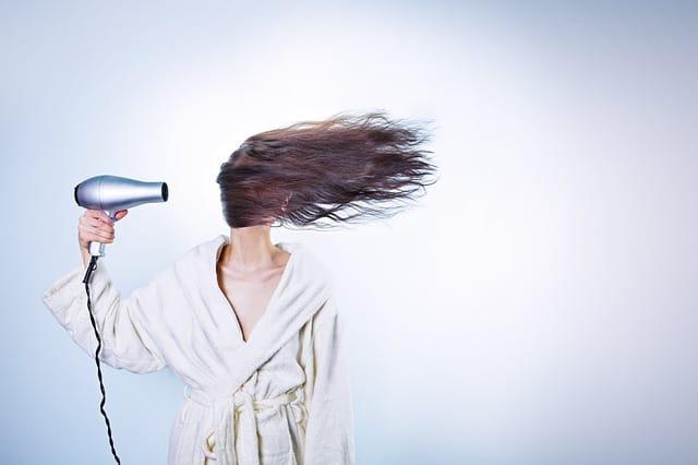 המספרות ומעצבי השיער הכי מומלצים ביהוד
