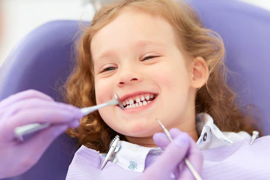 מרפאות השיניים הכי מומלצות באור יהודה (צילום: pixabay)