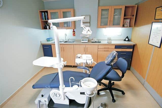 רופאי השיניים הטובים ביותר ביהוד (צילום: pixabay)