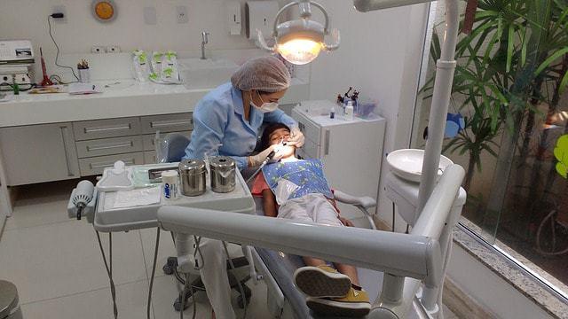 רופאי השיניים הכי טובים באור יהודה (צילום: pixabay)