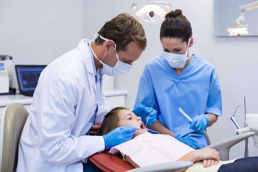 רופאי שיניים טובים בגני תקווה וסביון (צילום: bigstock)