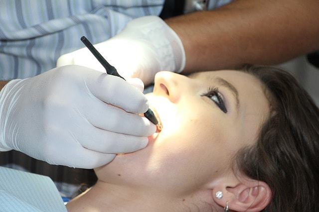 רופא שיניים טוב באור יהודה (צילום: pixabay)