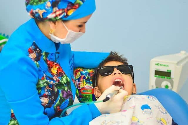 רופא שיניים מומלץ בגבעת שמואל וקריית אונו (צילום: pixabay)