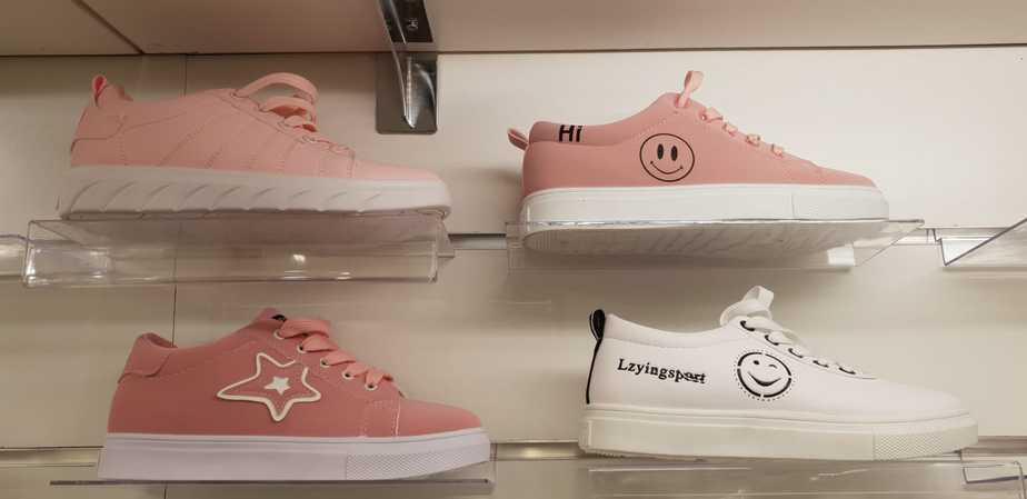 נעלי ילדים ב 49.90