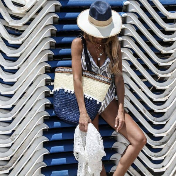 @fashion_glance צילום @ronit_bs סטיילינג ודוגמנות