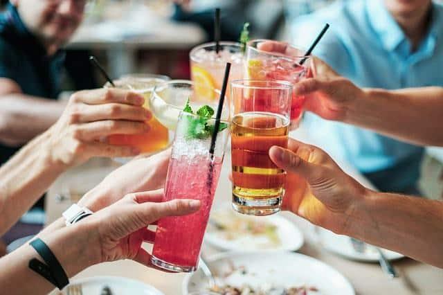 חנויות אלכוהול מומלצות בבקעת אונו