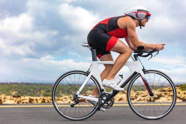 חנות ''שלום אופניים'' בגני תקווה. מבחר אופניים לכל מטרה