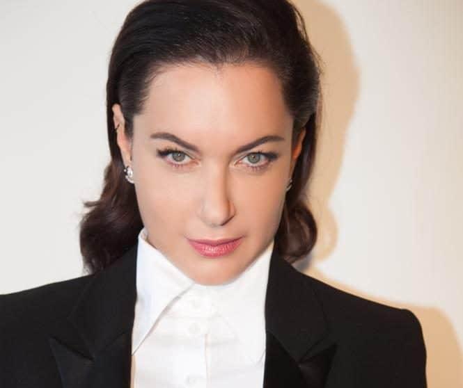 עורכת דין אורית חיון