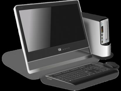 15 משפחות יקבלו מחשב במסגרת הפרויקט