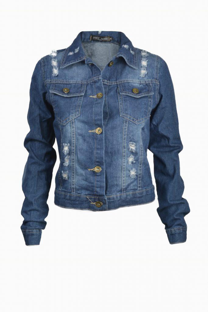 ז'קט ג'ינס, selectl, צלם דמיטרי גרין (1) (1)