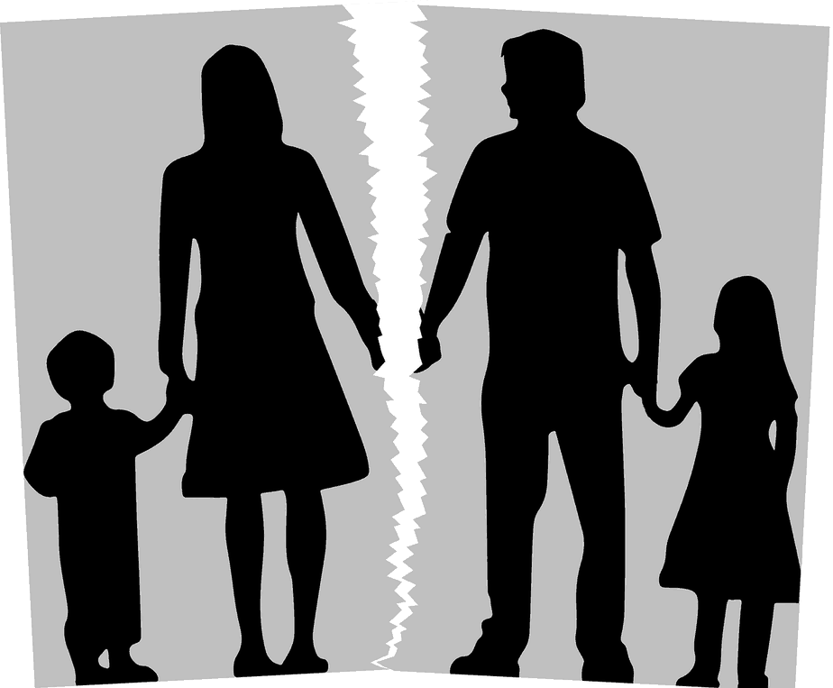 """עו""""ד לענייני משפחה ברמת גן"""