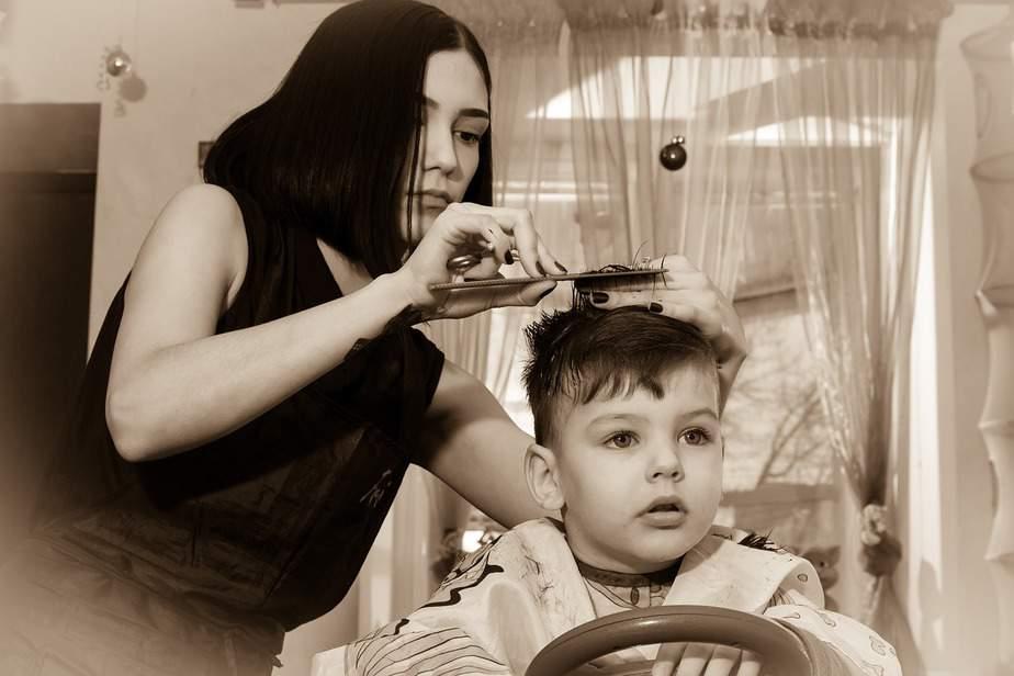 מעצבי השיער המומלצים ביותר ביהוד מונסון