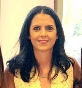 ליאת פלג המנהלת החדשה של בית ספר יעקב כהן