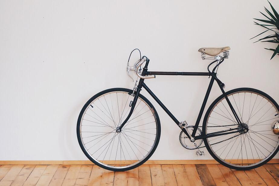 ציון אופניים ביהוד
