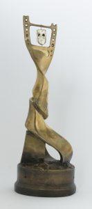 פסל פרס אופיר