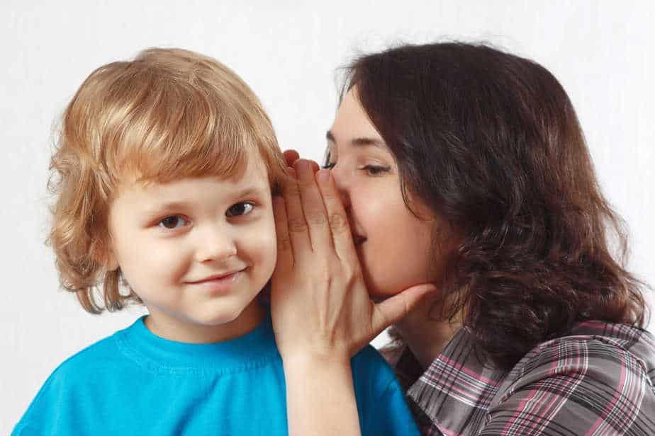 אחת המתנות הגדולות ארבל שרייבמן – מדריכת הורים