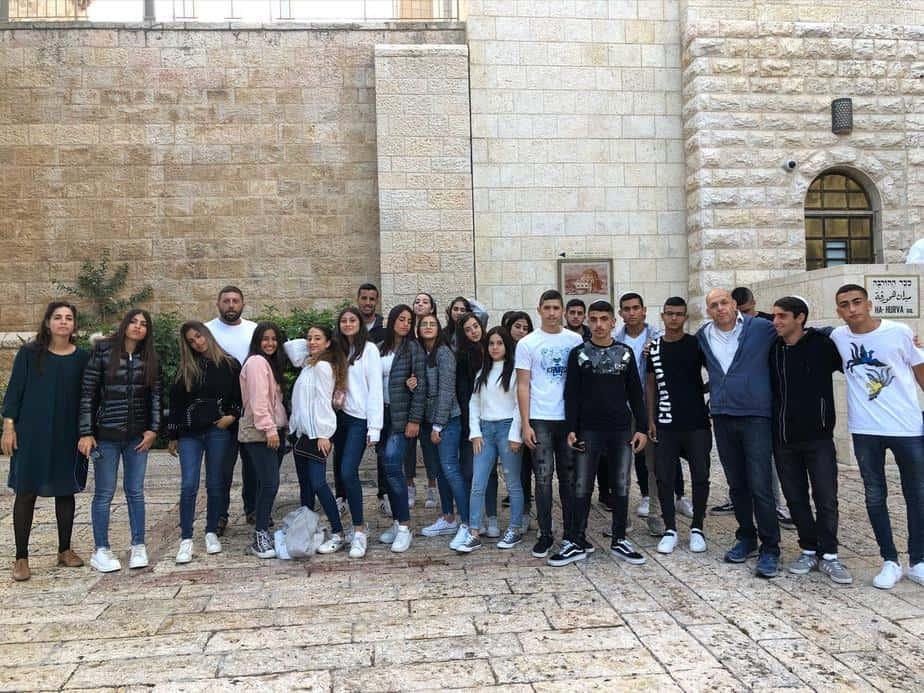 מסע ישראלי3