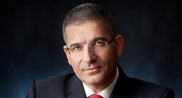 יעקב אטרקצ'י מנכל ובעלי אאורה השקעות