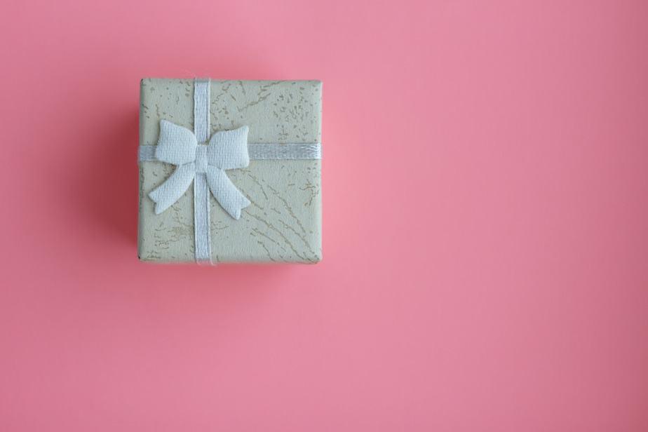 מתנות יום האהבה