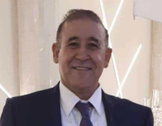 יוסי סוויד, הבית היהודי אור יהודה